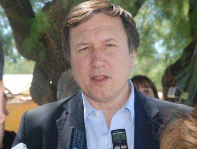 Caso Daiana: Bevilacqua tiene 48 horas para brindar información al fiscal