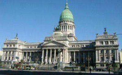 El Congreso renovará 130 diputados y 24 senadores, en una elección clave para el próximo Gobierno