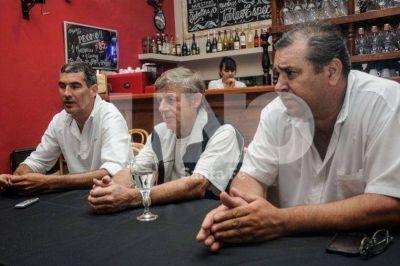 Autoridades de la Costa piden que la Policía sea municipal