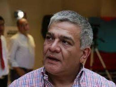 El Frente Salteño dividido: David jugará para Urtubey y Medina para Romero