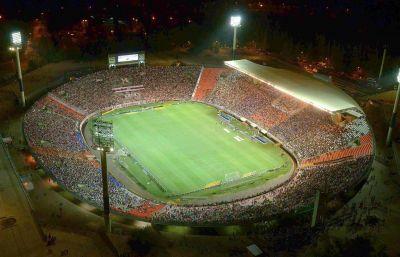Comienza hoy la venta de entradas para Boca-River en Mendoza