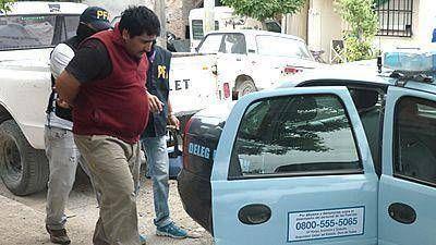 Investigan vínculos del procesado por narcotráfico asesinado en Madryn