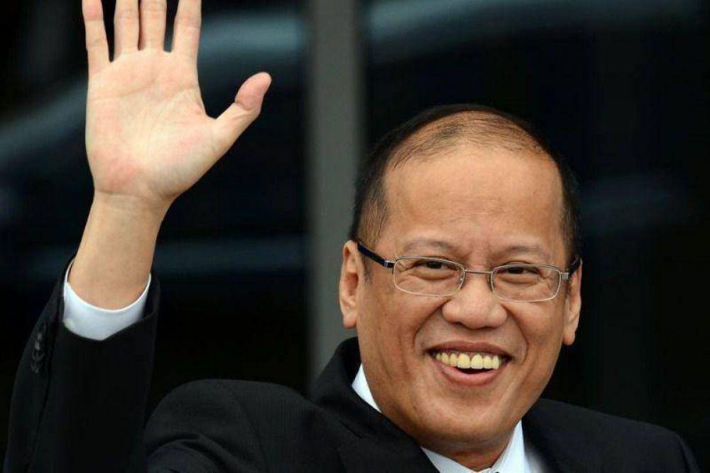 Filipinas trabaja contrarreloj para evitar un atentado al Papa