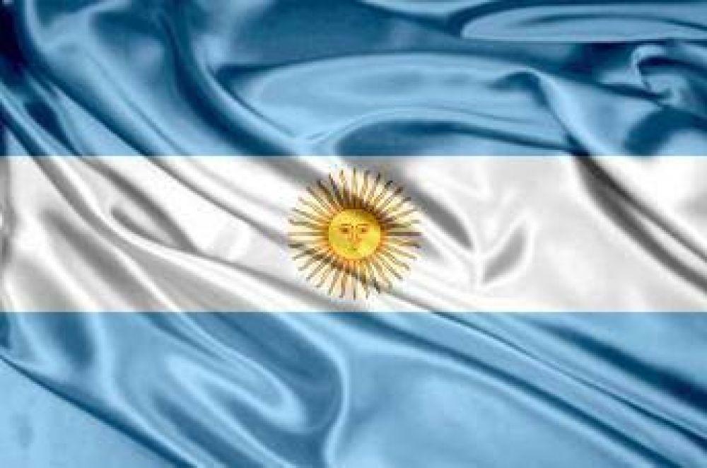 Políticos y líderes religiosos argentinos, unidos por un manifiesto por la paz