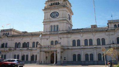 El déficit de Entre Ríos bajó con ayuda de Nación