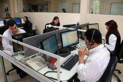 Violencia familiar y conflictos sociales encabezan las llamadas al 911