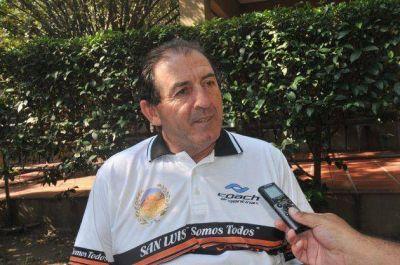 """Sánchez: """"Ya ganamos el Tour y podemos hacerlo de nuevo"""""""