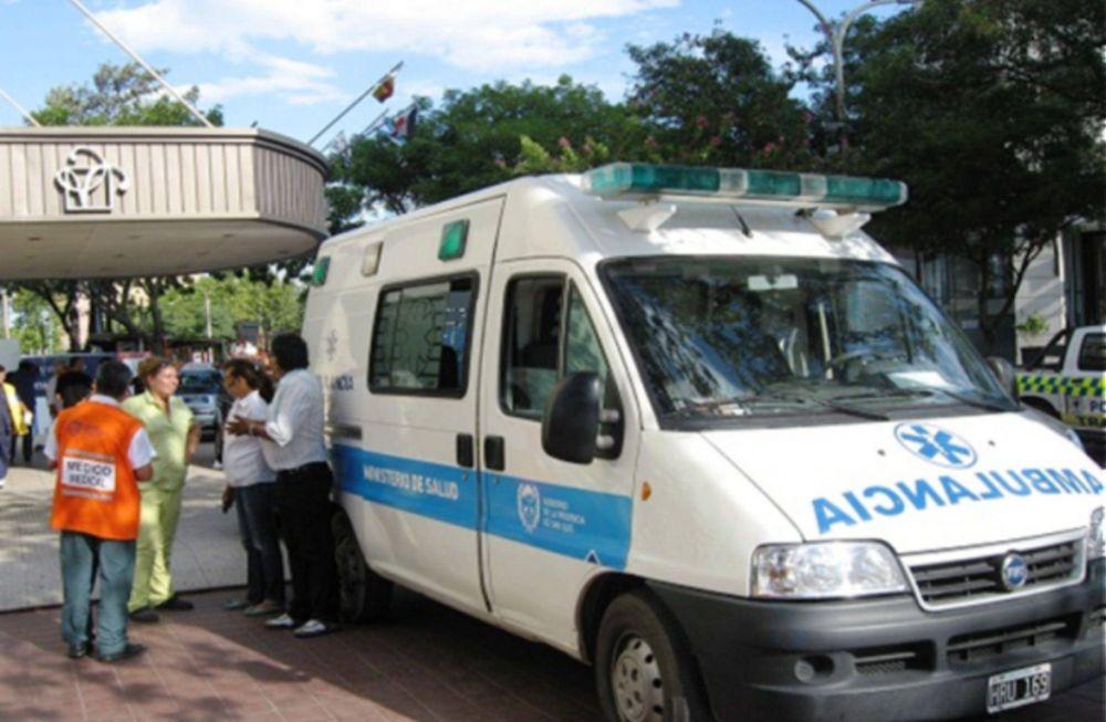 Detalles del operativo sanitario dispuesto para la novena edición