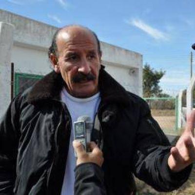 """Yoma: """"La denuncia contra CFK es una pelotudez insigne"""""""