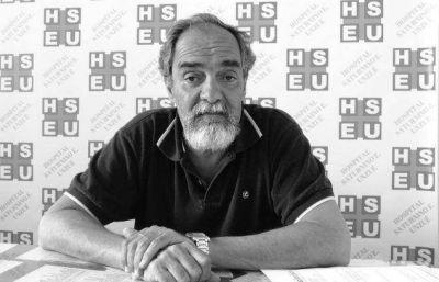 """""""Hay candidatos con un gran desconocimiento de la administración pública"""", aseguró Galeano"""