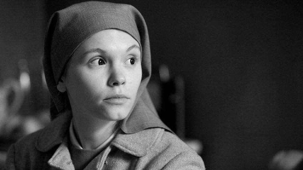 Las películas que compiten con Relatos Salvajes en los Premios Oscar