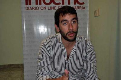 En Olavarr�a funciona una ONG para defensa de consumidores