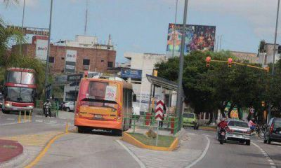Las razones por las que el Solo Bus no cumple con su objetivo