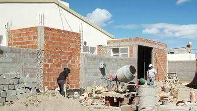 Provincia compromete más de un millón de pesos para ampliar el PROSATE