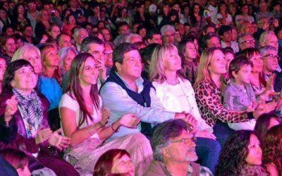 """""""Mariotto es un faro para todos los militantes peronistas"""", dicen desde San Cayetano"""