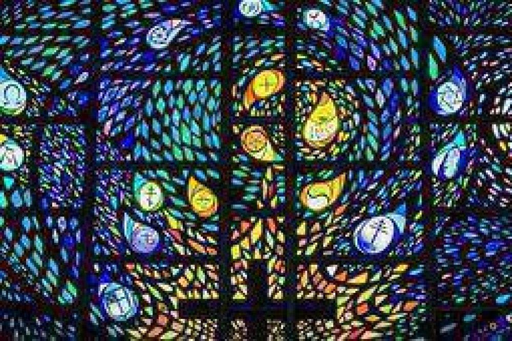 El ecumenismo espiritual de la conversión