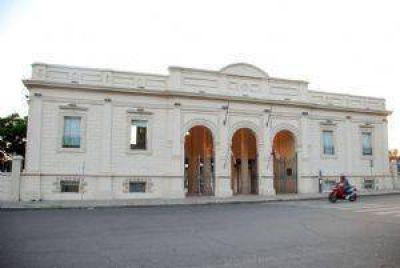 La Capital reclama por el dinero adeudado del Fondo Educativo