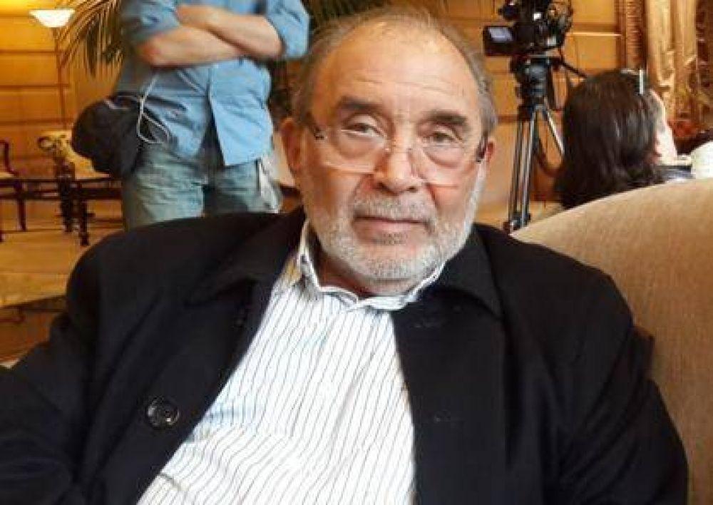 """AMIA/Nisman. Congreso Judío Latinoamericano: """"Es un grave problema de institucionalidad de Argentina"""""""