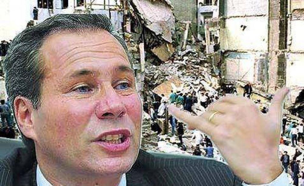 Reclaman que tampoco muera la causa que investigaba Nisman