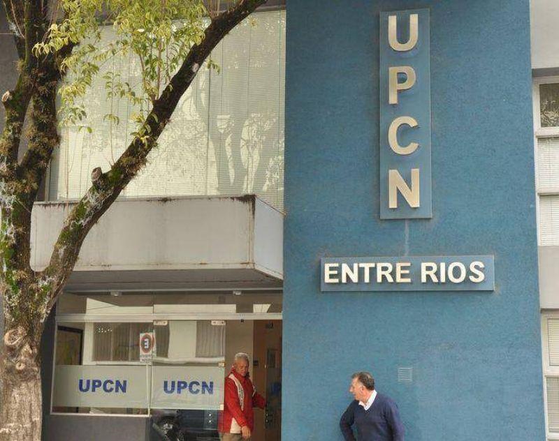 Desde Upcn solicitan que se abra una instancia de diálogo en el sector de Salud
