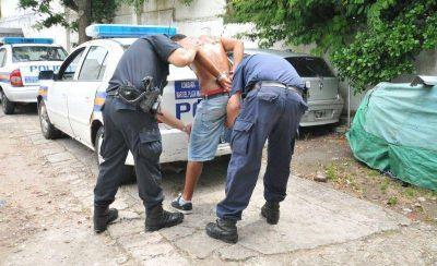 Trapitos: desde el HCD piden explicaciones al Fiscal General, Alveolite y jefe de policía