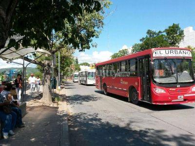 Boleto: advierten escasa participación en la Audiencia Pública