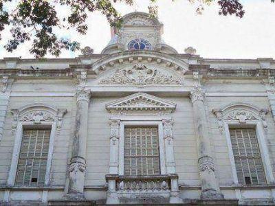 Las tasas municipales aumentaron un 42 por ciento en Gualeguaych�
