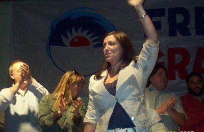 Zapala elige intendente el 12 de abril