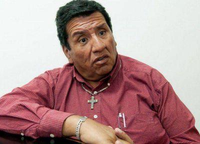 Los docentes pedir�an $12 mil pesos de bolsillo