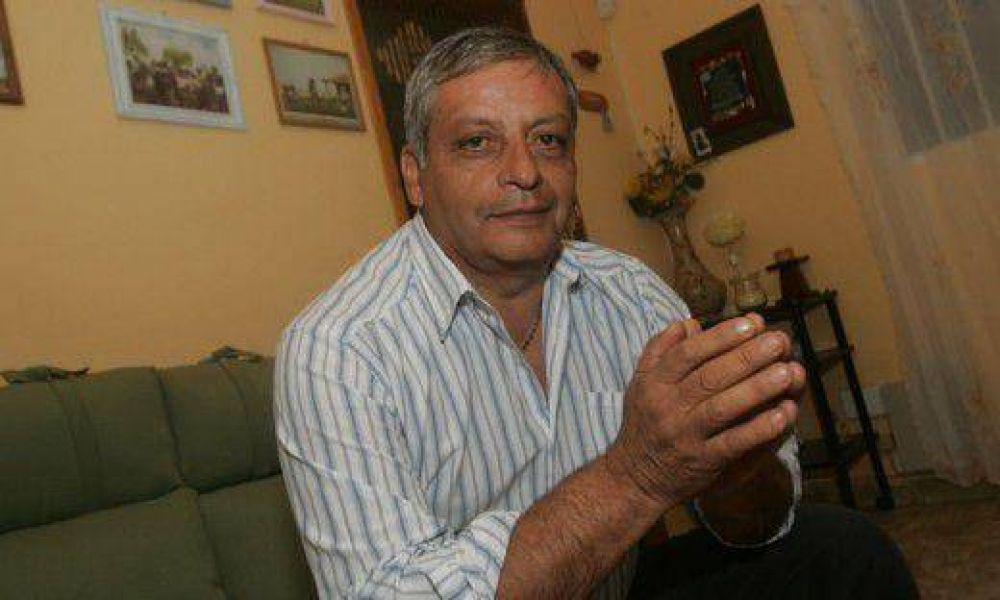 """UTA advierte """"días complicados"""" por problemas con Ersa y Autobuses"""