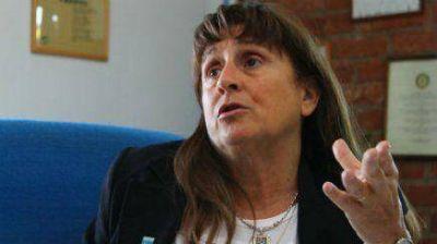 En Bariloche, 2 mil personas accedieron a la jubilación a través de la nueva moratoria