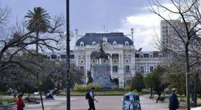 La puja por la Gobernación, a seis meses de las PASO: el escenario del FpV