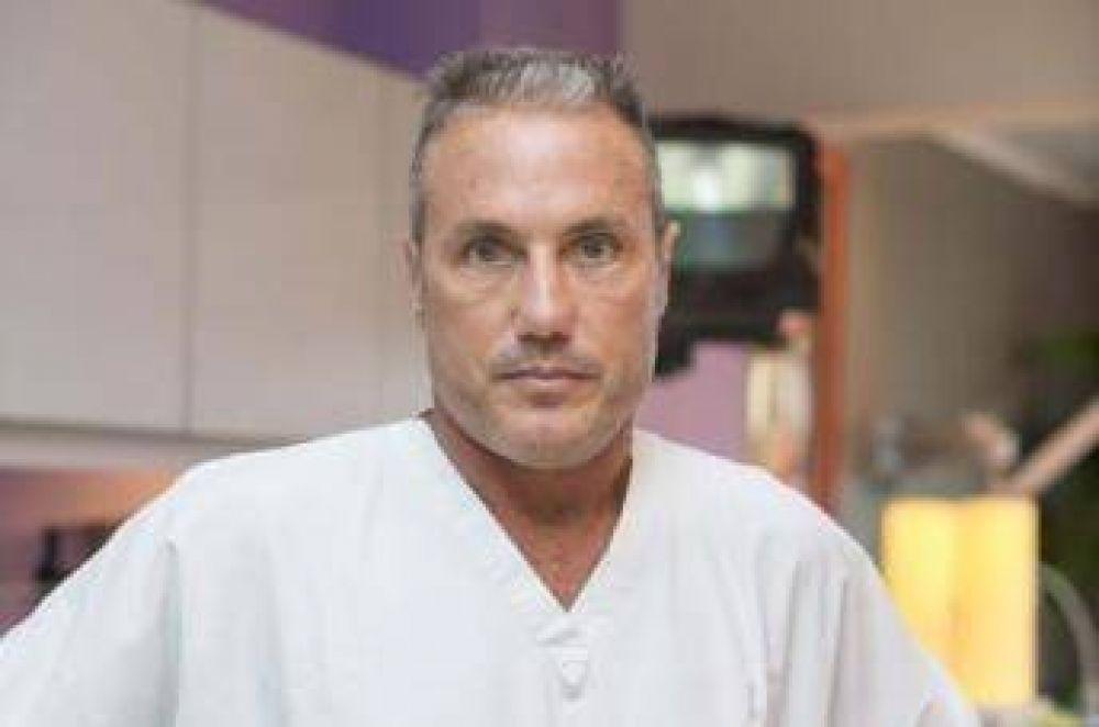 Médico belga se niega a atender a algunos pacientes musulmanes