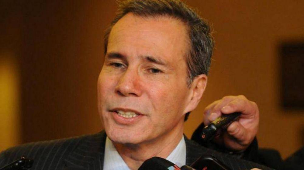Un organismo interreligioso lamenta la muerte del fiscal Nisman