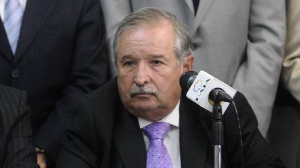 """Para el presidente de la DAIA: """"La sociedad argentina quiere respuestas, quiere la verdad."""""""