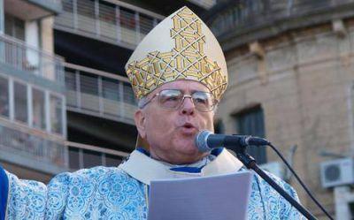 Un argentino en el órgano vaticano de apelaciones para casos de pederastia