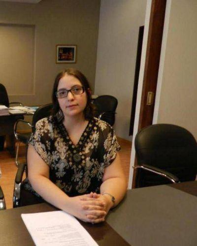 El reclamo por el Fondo Educativo va camino al litigio judicial