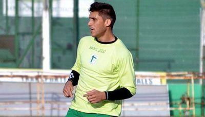 Mariano Guerreiro firmó y Franco Miranda se sumó a la pretemporada de Instituto