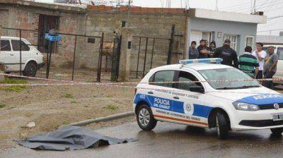 """""""Pepe"""" Rodríguez pasará tres meses en prisión preventiva"""