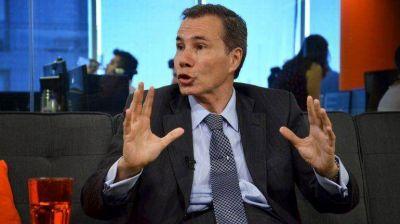 �Qu� opinan los pol�ticos platenses de la muerte del Fiscal Nisman?