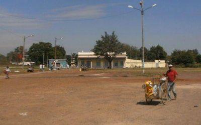 Vecinos de Derqui se reunirán para encarar obras y mejorar la localidad