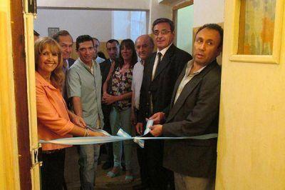 El ministerio de Salud respondió a las críticas del padre Canal Feijoo