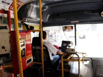 La UTA Rosario exige los $5.000 acordados a nivel nacional y amenaza parar