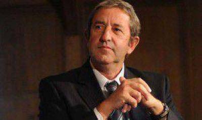 Cobos descart� Mendoza y va por la presidencia