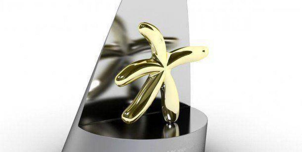 Premios Estrella de Mar 2015: se dieron a conocer las nominaciones