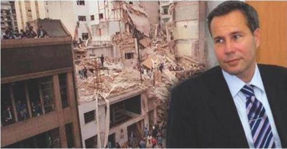 La comunidad Judía de Miami se movilizó para pedir justicia por la muerte de Nisman