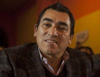Denuncian a Guaraz de retener el sueldo de los concejales