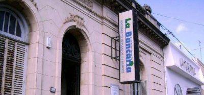 Bancarios reclamarán en marzo una solución definitiva a los descuentos por Ganancias