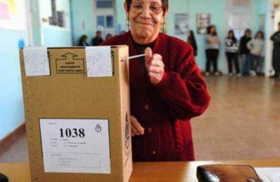 Así será el cronograma electoral en Neuquén