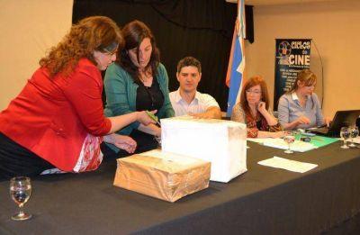 Se abrieron los sobres para la construcción del primer Centro Integral de Educación Técnico-Profesional del país